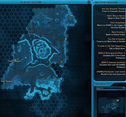 File:Datacron.hoth.GF.radar.jpg