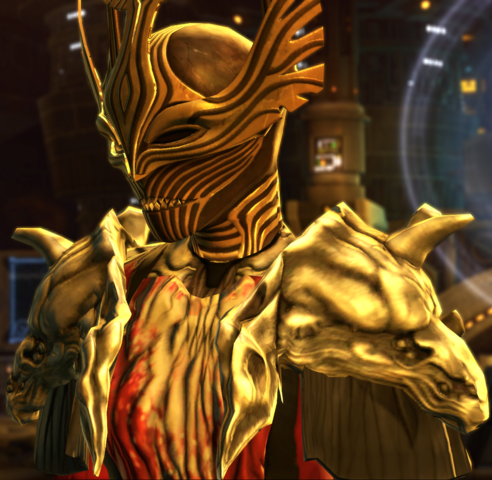 File:Swtor 2014-11-23 21-21-27-01.png