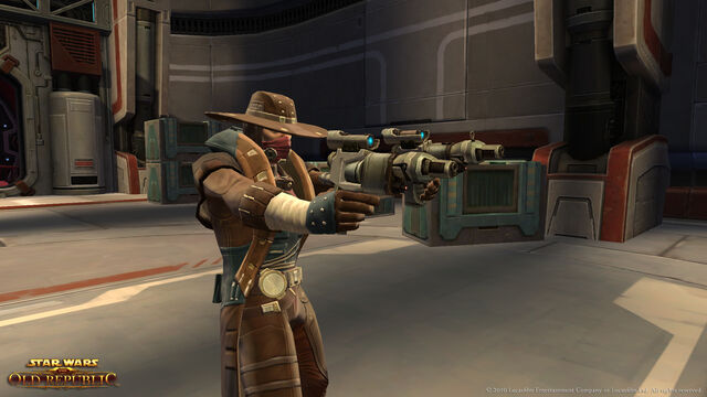 File:Gunslinger.jpg