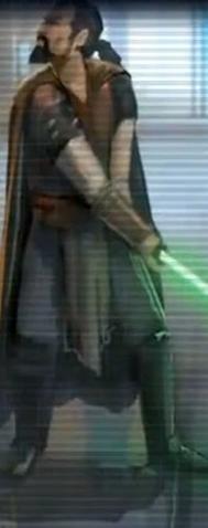 File:Unidentified male Human Jedi 2 (Capture of Darth Revan).png
