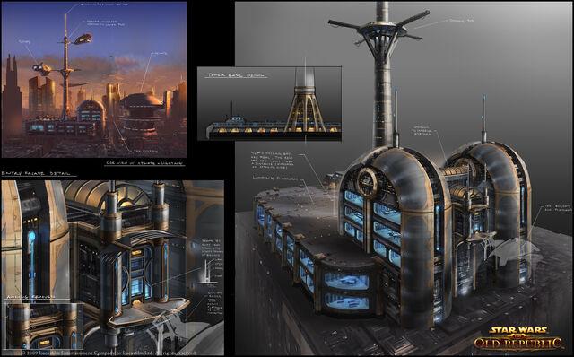 File:Coruscant-concept01.jpg