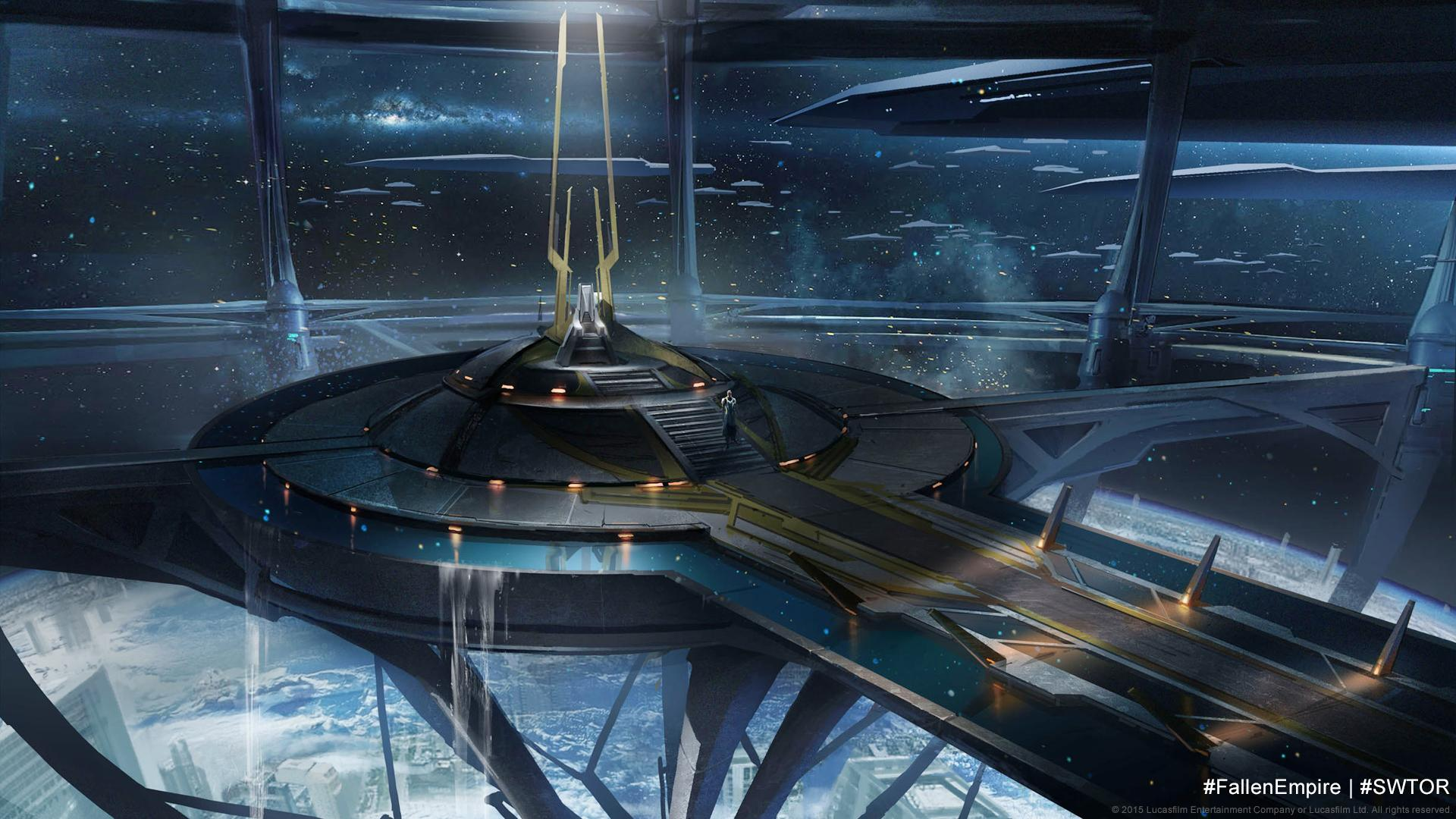 Image - Swtor-fallen-empire-teaser-image1.jpg | Star Wars: The Old ...