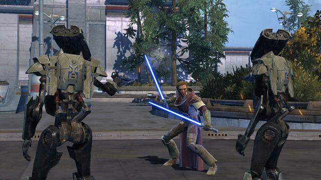 File:JediKnight fieldRecon 05.jpg