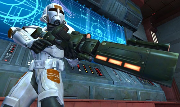 File:580header swtor trooper01.jpg