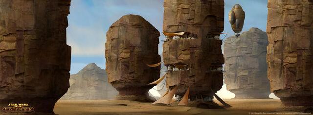 File:CA 20091218 Tatooine01 full.jpg
