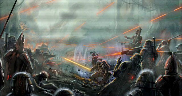 File:818px-GGW Battle of Bothawui.jpg