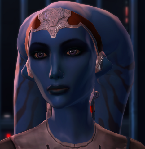 File:Swtor 2014-10-26 20-18-09-01.png