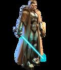 Jedi-knight