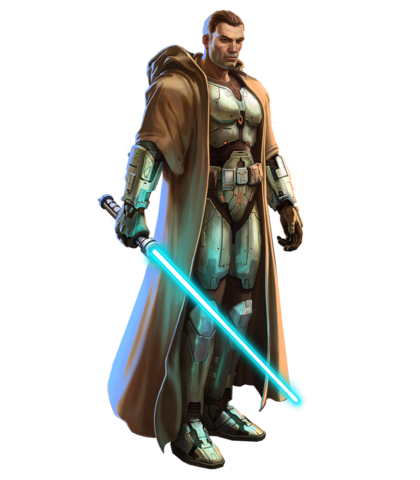 File:Jedi-knight.png