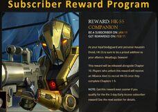 Swtor-hk-55-subscriber-reward