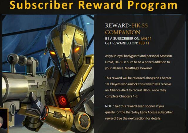 File:Swtor-hk-55-subscriber-reward.jpg