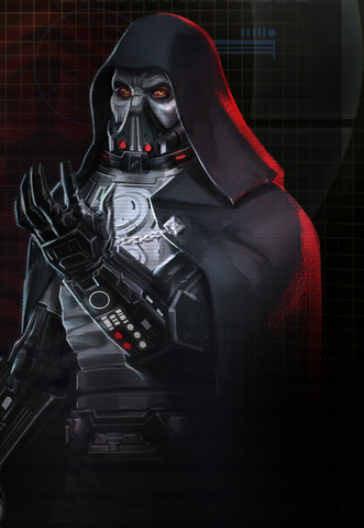 File:Darth Malgus holonet.png
