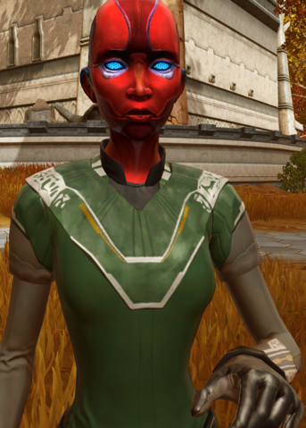 File:Swtor 2014-11-25 19-47-12-66.png