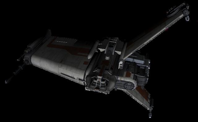 File:BT-7 Thunderclap.png