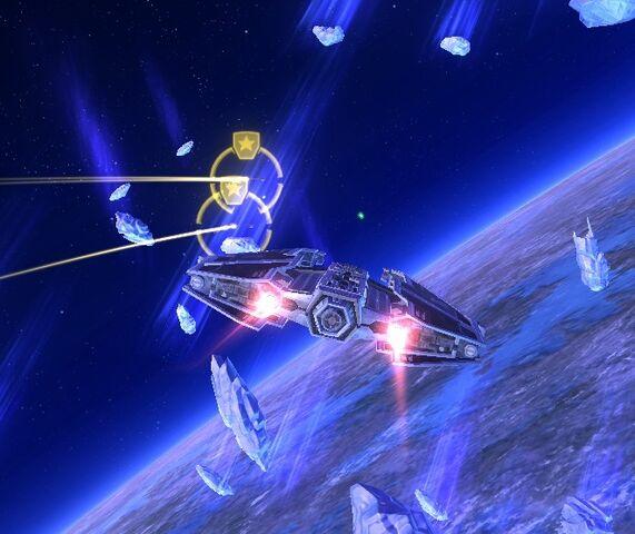 File:Saleucami Fleet Action.jpg