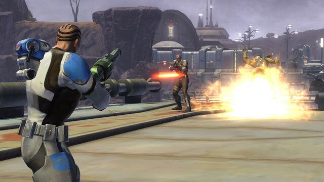 File:Trooper fieldRecon 02.jpg