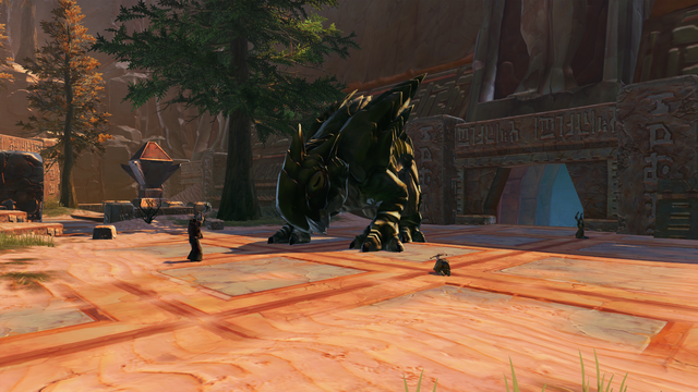 File:Swtor 2014-12-06 17-18-41-78.png