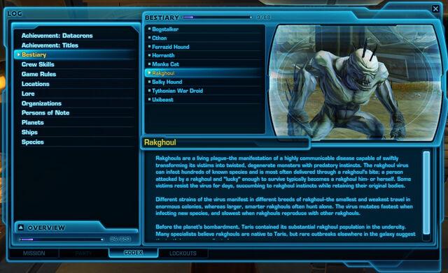 File:Bestiary menu.jpg