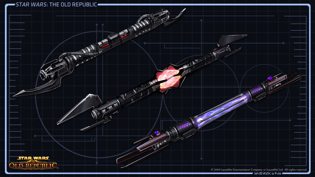 File:Sith-double-blades.jpg