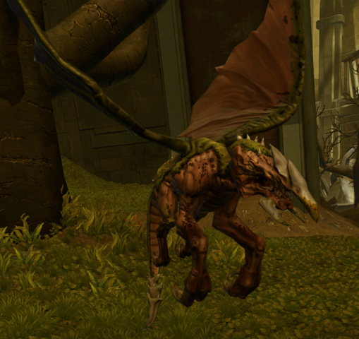File:Swtor 2014-09-25 21-05-09-49.png