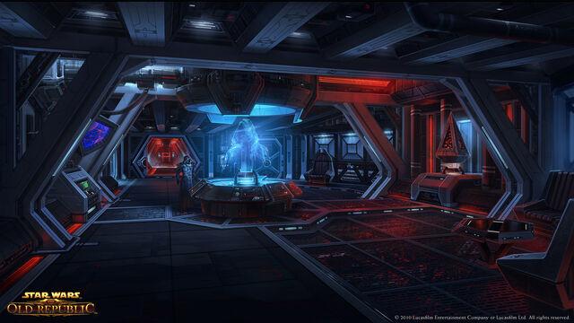 File:CA Sith Ship01 full.jpg