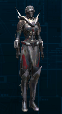 File:PVP WarLeader Vindicator Centurion.PNG