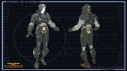 Imperial-Agent-concept02