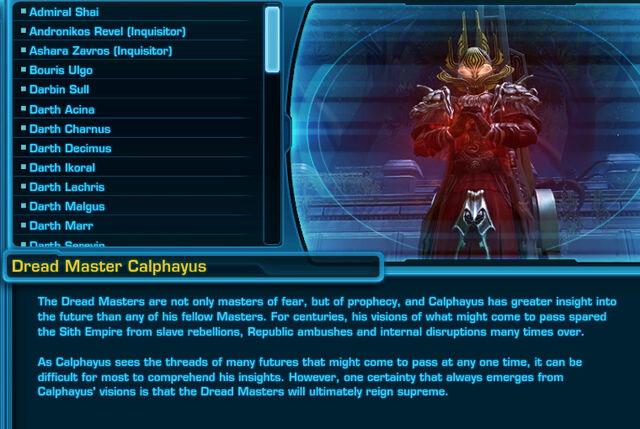 File:Dread Master Calphayus.jpg