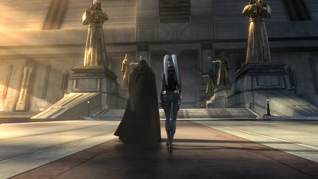 File:Malgus and Daru approuching the temple.png