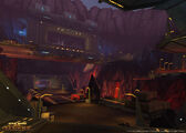 Ord-Mantell-screenshot02
