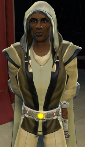 File:Swtor 2014-12-20 16-26-50-72.png