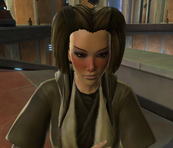 File:Tyria.png
