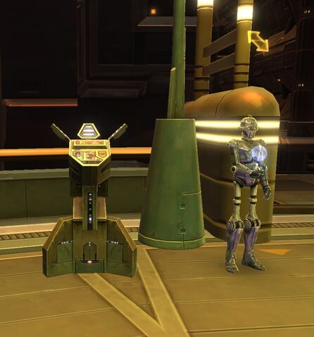 File:Quick Travel Point and Taxi Droid.jpg
