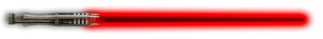 File:Ls-red-black-core.png