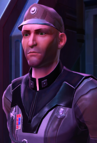 File:Swtor 2014-10-08 15-15-16-64.png