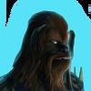 Bowdaar icon