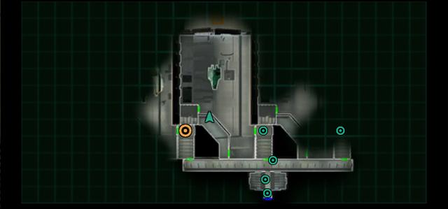 File:KotOR 2 Citadel Station shot (3).png