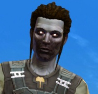 File:Corso Riggs Customization Infected.jpg
