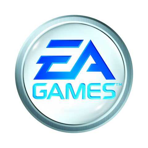 File:EA Games logo.jpg