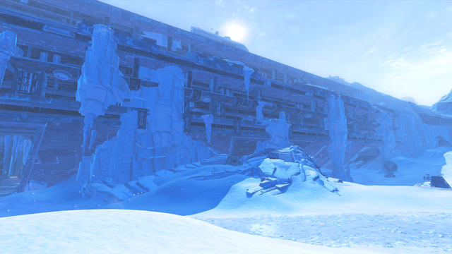 File:Swtor 2014-11-18 21-16-36-42.png