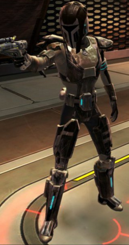File:Mandalorian Journeyman.png