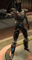 Thumbnail for version as of 00:27, December 9, 2015