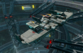 Rampart Mk. IV.png