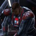 Lieutenant Pierce.png