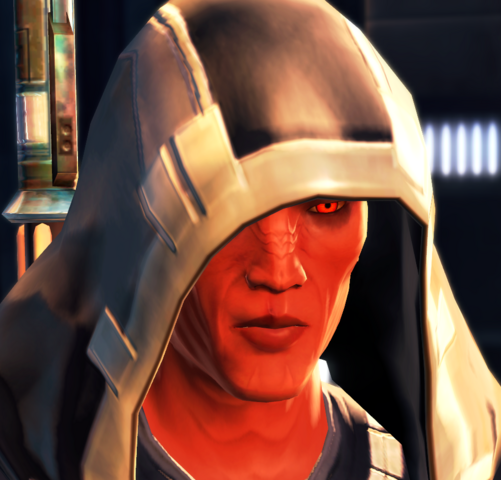 File:Swtor 2014-10-18 13-27-11-80.png