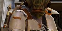 Commander Ghulil