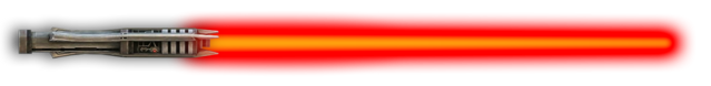 File:Ls-red-orange.png