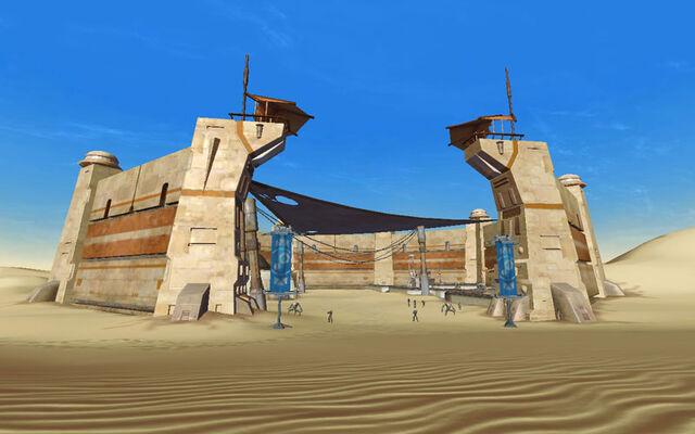 File:Outpost Thorazan.jpg
