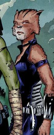 File:Unidentified female felinoid Mandalorian Knight.png
