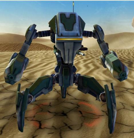 File:Mandalorian Gunner Droid.png